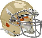 Schutt Vengeance DCT Hybrid+ Yth Football Helmet C