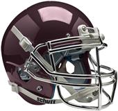 Schutt Sports Youth AiR XP Pro Football Helmets CO