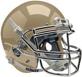 Schutt Sports Youth AiR XP Pro Football Helmets CO