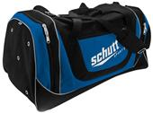 Schutt Varsity Individual Player Equipment Bag