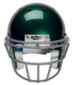 Schutt Youth Flex Super-Pro XL Facemasks-ROPO C/O