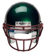 Schutt Youth Flex Super-Pro XL Facemasks-ROPO