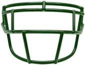 Schutt Youth Flex Super-Pro XL Facemasks-EGOP