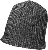 Richardson Melange Pattern Knit Beanies
