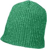 Richardson Melange Pattern Knit Beanies