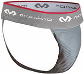 McDavid Mesh Athletic Supporter