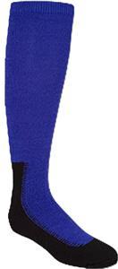 88F BLUE