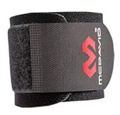 McDavid Adjustable Level 1 Wrist Strap