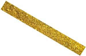 P13-GLITTER GOLD