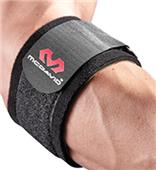 McDavid Level 2 Adjustable Elbow Strap