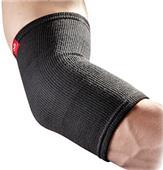 McDavid Level 1 Elastic Elbow Support