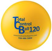 Total Control Ball 120 Baseball Softball (Bulk)