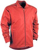 Tonix Men's Midfield Jacket