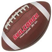 Baden Skilcoach Heavy Trainer 30oz Football