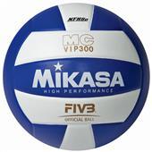 Mikasa High Performance VIP300 FIVB Volleyballs