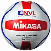 Mikasa Game Ball of the National Volleyball League