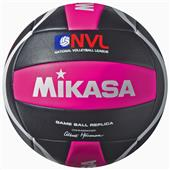Mikasa Official NVL Replica Beach Volleyballs