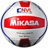 Mikasa Official NVL Replica Beach Volleyballs