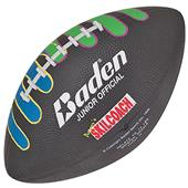 Baden Passer's Skilcoach Training Jr. Footballs