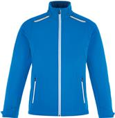 North End Mens Excursion Soft Shell Jacket