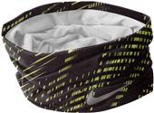 NIKE Dri-Fit Running Wrap