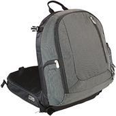 Picnic Time PT-Navigator Cooler Backpack & Seat