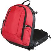 Picnic Time PT-Navigator Cooler Backpack & Seat
