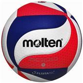 Molten FLISTATEC Volleyball - USA Volleyball