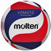 Molten VBU12 Youth USA & USYVL Volleyball
