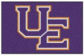 Fan Mats University of Evansville Starter Mat