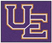 Fan Mats University of Evansville Tailgater Mat