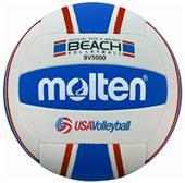 Molten BV5000-3 Elite Beach Volleyball