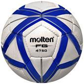 Molten Elite Competition F5G4750 Soccer Balls