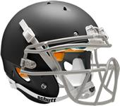 Schutt Recruit Hybrid Youth Football Helmets
