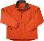 Omni Adult Bristol 3-Season Fleece Lined Jackets