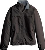 Landway Mens Barricade Jacket Fleece Liner