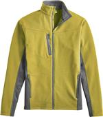 Landway Adult Phantom Sporty Bonded Jacket