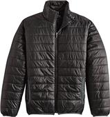 Landway Mens Ultralight Puffer Polyfill Jacket