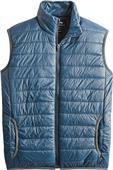 Landway Mens Ultralight Puffer Polyfill Vest