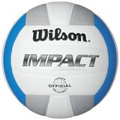 Wilson Impact Volleyballs