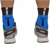 Guardian Basketball Ankle Brace