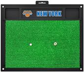 Fan Mats NBA New York Knicks Golf Hitting Mat