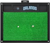 Fan Mats NBA Orlando Magic Golf Hitting Mat