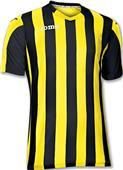 Joma Copa Short Sleeve Soccer Jersey