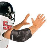 Mueller Padded Elbow Sleeve Football