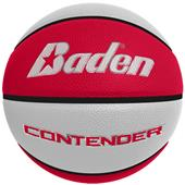 Baden Contender Composite Recreation Basketballs