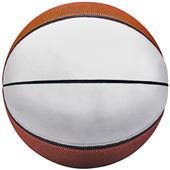 """Baden 29.5"""" Size 7 Autograph Promo Basketballs"""