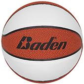 Baden Alt Panel Mini Size 1 Autograph Basketballs