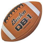 Baden QB1 Composite NFHS Game Footballs