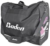 Baden Game Day Vented Bag 6 Ball Capacity